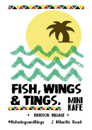 301 moved permanently for Fish and wings